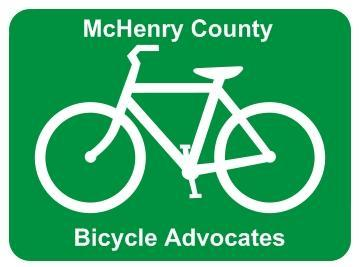 Bicycle Advocates Logo